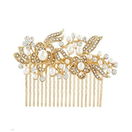 peineta-inserta-de-patron-hojas-peine-vintage-con-perla-joyeria-de-cabello-aleacion-metalica-para-mu
