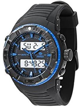 Uhren Marea B35240-4