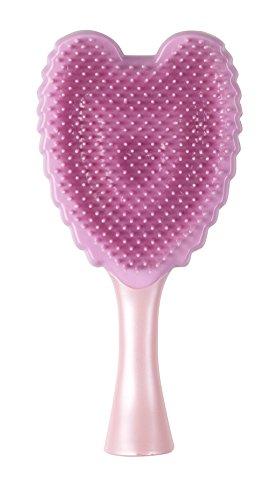 Angel Cherub Brush Pink, 1er Pack (1 x 79 g) -