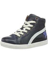 13cbd019a0c056 Suchergebnis auf Amazon.de für  Bisgaard - 32   Jungen   Schuhe ...