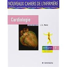 Cardiologie: Soins infirmiers