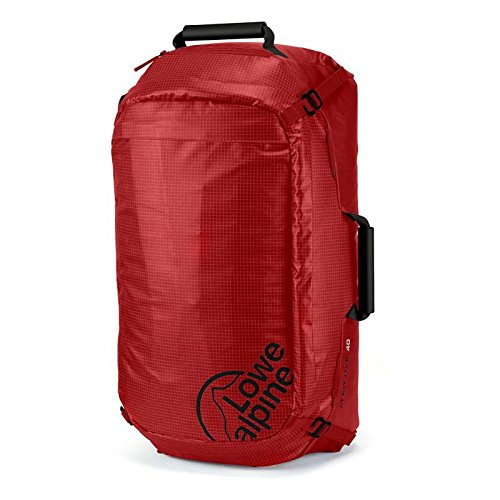 Lowe Alpine at Kit Bag 40 - Reisetasche