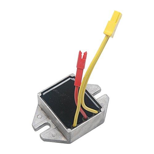 Preisvergleich Produktbild Beehive Filter Aftermarket Voltage Regulator For Briggs & Stratton 394890 393374 691185 797375 797182 845907