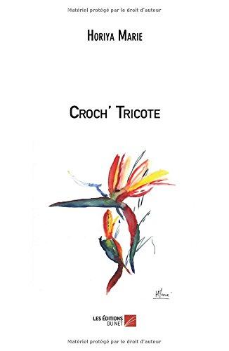 Croch' Tricote