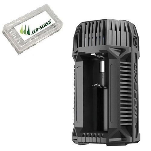 1,2,3,4/433.92/MHz compatible Transmisor de mando a distancia Centurion Nova