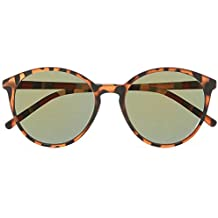 1c882a148042a Vans Early Riser Sunglasses -Fall 2018-(VN0A3Z98RHN1) - Matte Tortoise - One
