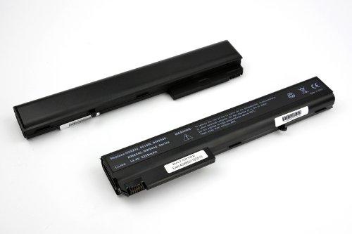 Batterie de remplacement fÃŒrHP/cOMPaQ, hSTNN-xB11 xB29.
