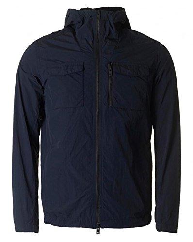 j-lindeberg-jonah-hooded-crinkle-nylon-jacket-small-navy