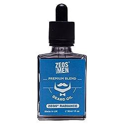 ZEOS Radiance Premium...