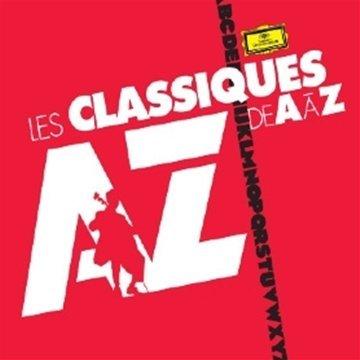 Les Classiques De A A Z