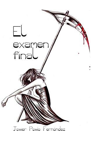El examen final