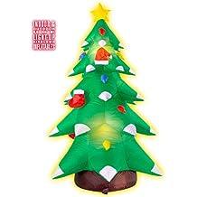 suchergebnis auf f r aufblasbarer weihnachtsbaum. Black Bedroom Furniture Sets. Home Design Ideas