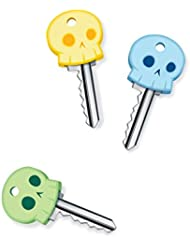 Fred & Friends EYS Monster Key Covers