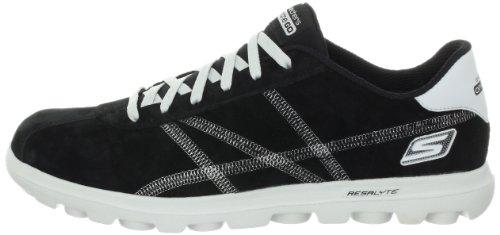 Skechers on the GO Playa Herren Sneaker | günstige