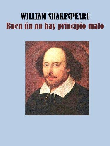 BUEN FIN NO HAY PRINCIPIO MALO
