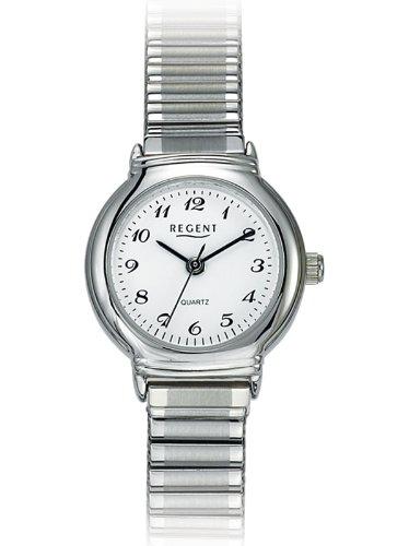 regent-reg12310079-reloj