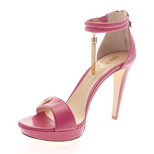 Liu Jo S13237P0111 Jewel Sandal Femme *