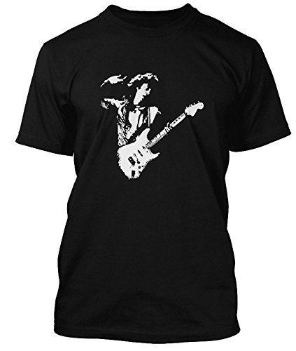 ritchie-blackmore-deep-purple-t-shirt-herren