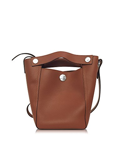 31-phillip-lim-womens-as17a073nppse200-brown-leather-shoulder-bag