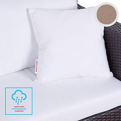 arketicom-aladino-il-cuscino-outdoor-darredo-per-esterni-tessuto-idrorepellente-e-sfoderabile-intern