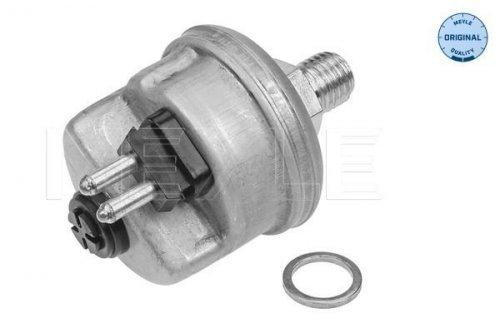 Meyle Sensor, Öldruck Original Quality, Art.-Nr. 014 800 0085