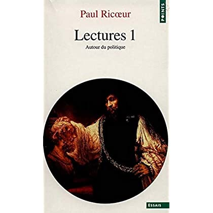 Lectures, tome 1