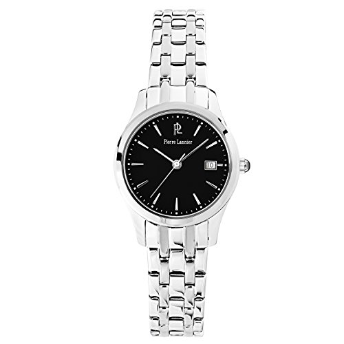 Pierre Lannier Women's Watch 078H631