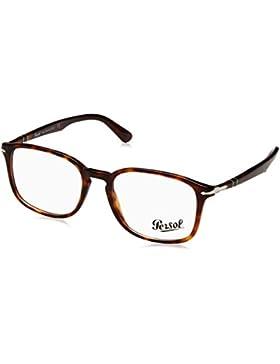 Persol 0PO3161V, Monturas de Gafas para Hombre, 54