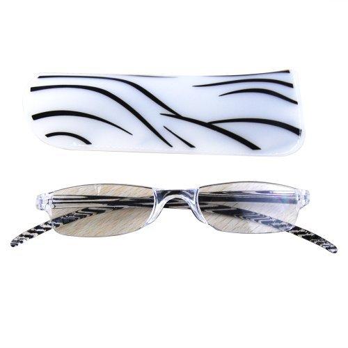 exquisite-black-frame-occhiali-da-lettura-occhiali-da-vista-occhiali-reader-ingrandimento-vision-200