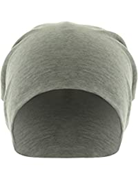 MSTRDS Jersey Beanie 10285S