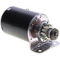 Amazon.es: 50 - 100 EUR - Piezas de motor / Piezas de ...
