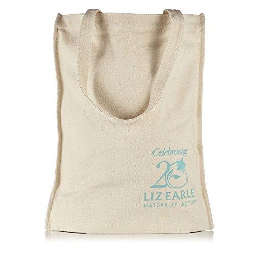 liz-earle-celebrating-20-years-large-canvas-tote-bag
