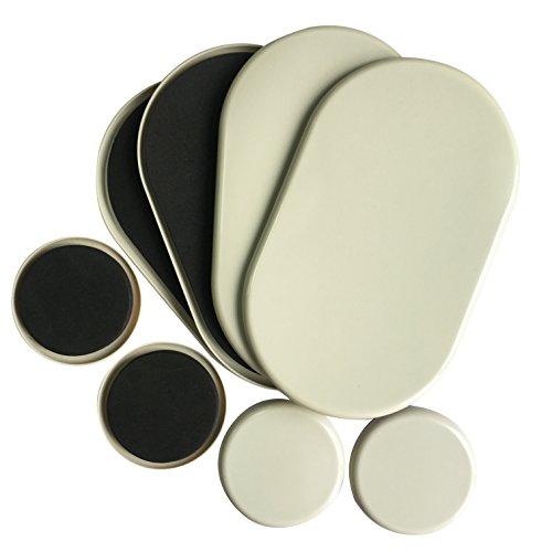 premium-4-pack-9-1-2-x-5-3-4-oval-heavy-furniture-sliders-4-pack-35-inch-furniture-slider-for-carpet