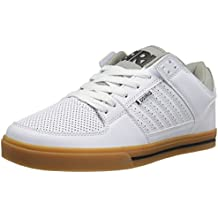Osiris Protocol White/Grey/Gum