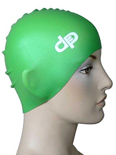 diapolo-tinta-unita-silicone-piscina-piu-colore-verde