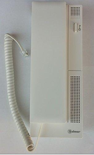 GOLMAR GOLT510R t-510r-Telefono