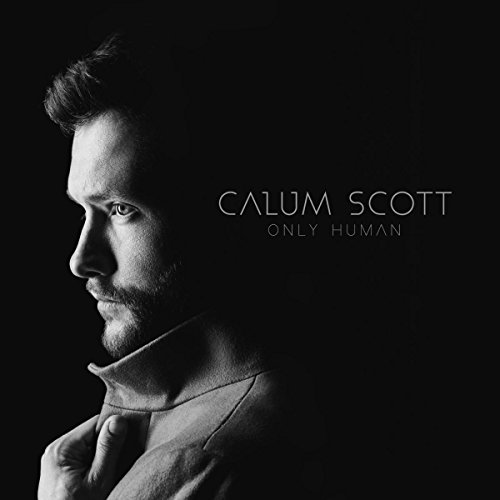 Only Human  (Deluxe Edt.)