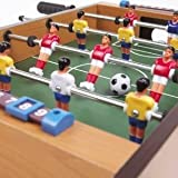 Tabletop Football / Foosball / Soccer ~ ...