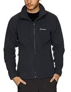 Berghaus Spectrum Interactive Fleece Jacket