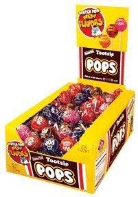 tootsie-roll-lollipops-100-pops-box-by-victorias-deco
