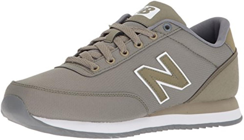 New Balance Mz501v1, Zapatillas para Hombre