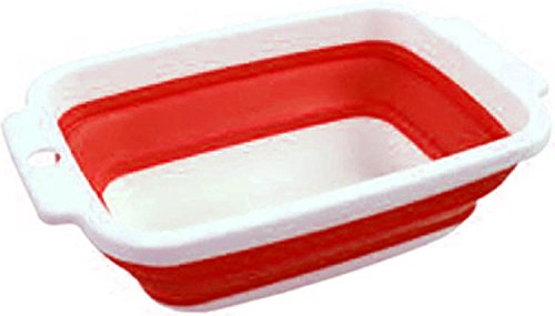 collapsible-bowl-folding-bowl-collapsible-dish-washing-bowl-342227105cm