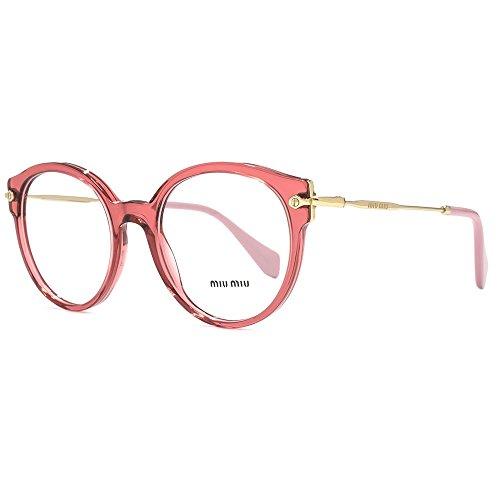 occhiali da vista per la primavera 2017 le novit per