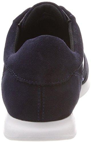 Vagabond Damen Kasai 2.0 Sneaker Blau (Indigo)