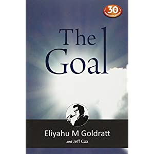 The Goal – Special Edition