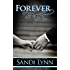Forever Black (Forever Trilogy Book 1)