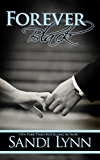 Forever Black (Forever Trilogy Book 1) (English Edition)