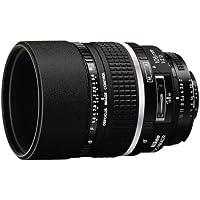 Nikon AF DC-Nikkor 105mm 1:2 D Objektiv (72mm Filtergewinde)