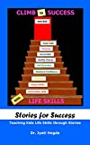 Stories for Success: Teaching Kids Life Skills through Stories