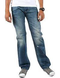 Jeans Larkee Vintage Diesel